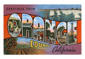 ca-00034-cgreetings-from-orange-county-california-posters